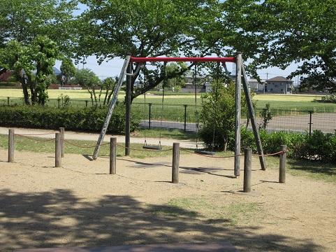 千代田町なかさと公園10