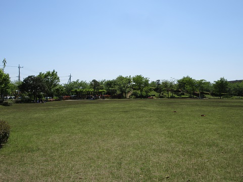 千代田町なかさと公園14
