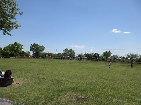 千代田町なかさと公園15