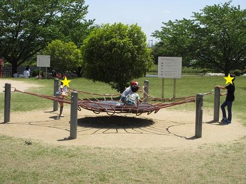 千代田町なかさと公園23