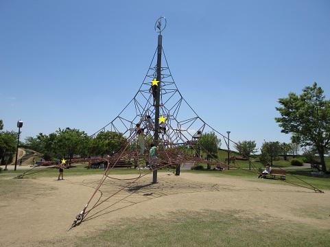 千代田町なかさと公園25