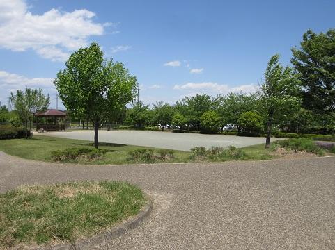 千代田町なかさと公園29
