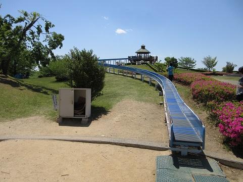 千代田町なかさと公園34
