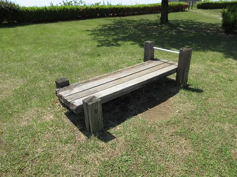 千代田町なかさと公園42