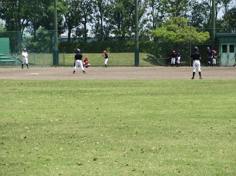 千代田町なかさと公園7