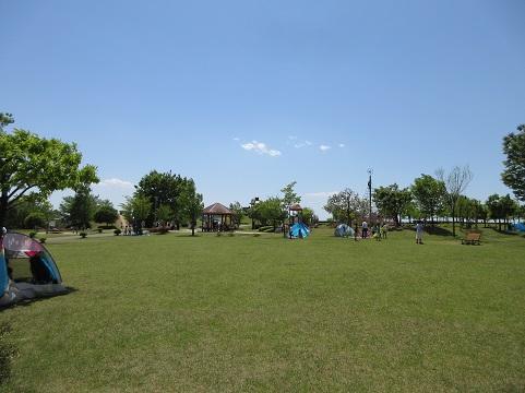 千代田町なかさと公園27
