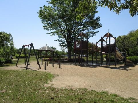 千代田町なかさと公園8