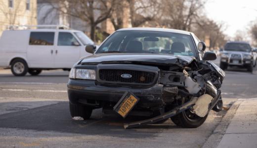 社員の私用による自動車事故。損害賠償金を肩代わりしたら給与になる?【太田市税務調査対応税理士メモ】