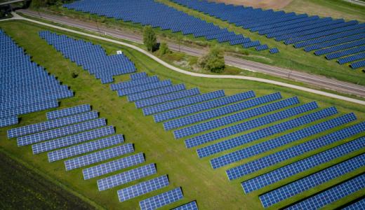 太陽光の売電収入。1割以下でも書類の添付が必要
