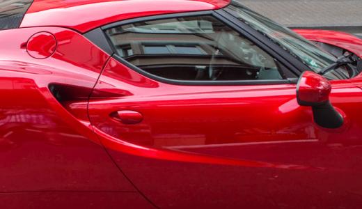 車検の時に自動車税の納付書が見当たらない!車検は間に合わない?