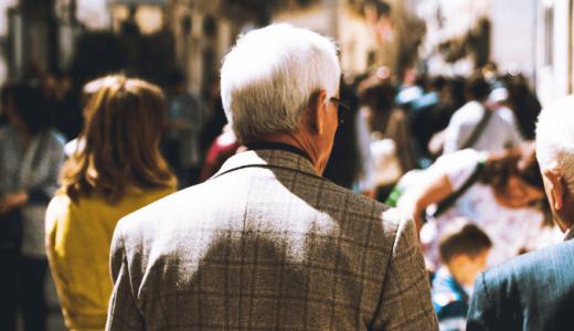 退職金は確定申告不要が一般的。でも確定申告で税金が戻ってくる場合もある