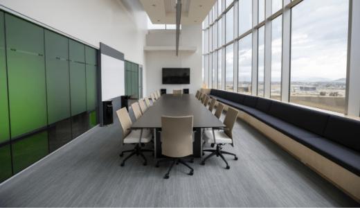 関係会社間の取引。経営指導料の授受で気を付けるべきこと